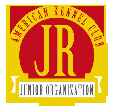 akc_jr_logo
